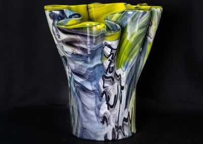 Glass Duchess Studio, Fine Art Glass