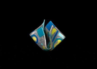 Glass Duchess Fine Art Glass
